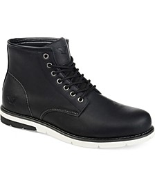 Men's Axel Ankle Boot