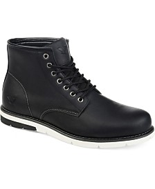Territory Men's Axel Ankle Boot