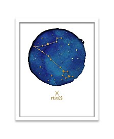 Pices Constellation