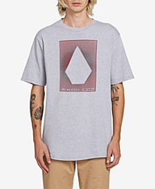 Men's Core Stone Graphic T-Shirt