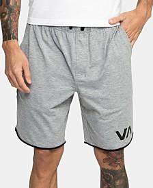 """RVCA Men's VA II 20"""" Active Shorts"""