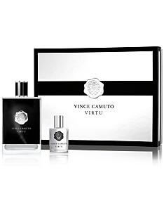 4a086c637 Vince Camuto Men's 2-Pc. Virtu Eau de Toilette Gift Set