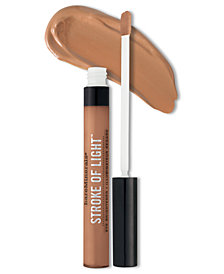 bareMinerals Stroke of Light Eye Brightener, 0.18 oz
