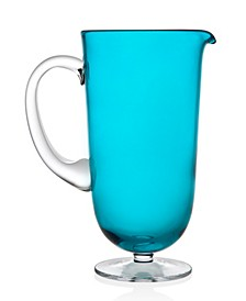 Godigner Novo Rondo Sea Blue Jug