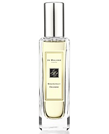 Jo Malone London Grapefruit Cologne, 1-oz.