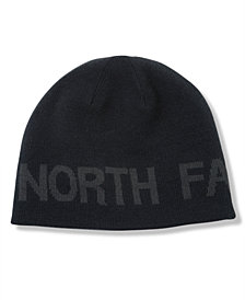 The North Face Men's Reversible Banner Beanie