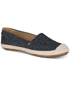 0863138362255 Flats Women's Sale Shoes & Discount Shoes - Macy's