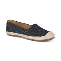 Macys deals on Sperry Sunset Skimmer Espadrille Flats