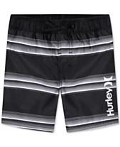 41b9242485aa8 Kids' Swimwear - Bathing Suits & Swimsuits - Macy's