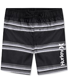 2527410e04 Hurley For Boys, Great Prices & Deals - Macy's