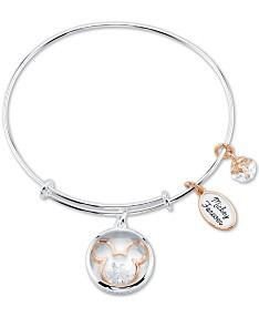 6598759dbafcc Pink Jewelry - Macy's