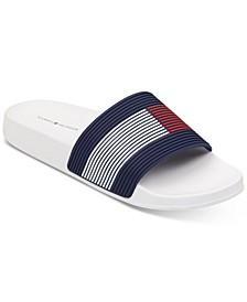 Daily-X Women's Sandals