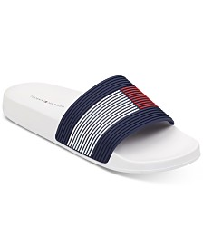 Tommy Hilfiger Daily-X Women's Sandals