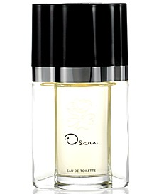 Oscar by Eau de Toilette, 1.7 oz