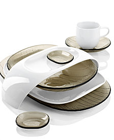 Villeroy & Boch Serveware, Urban Nature Collection