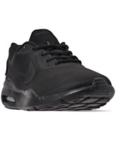 135bd830f75ae Nike Women s Oketo Air Max Casual Sneakers from Finish Line