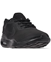 0880e162ae392 Nike Women s Oketo Air Max Casual Sneakers from Finish Line