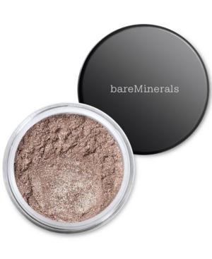 bareMinerals Glimmer Eyecolor