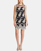 3acafb0a434 Lauren by Ralph Lauren Clothing for Women - Macy s