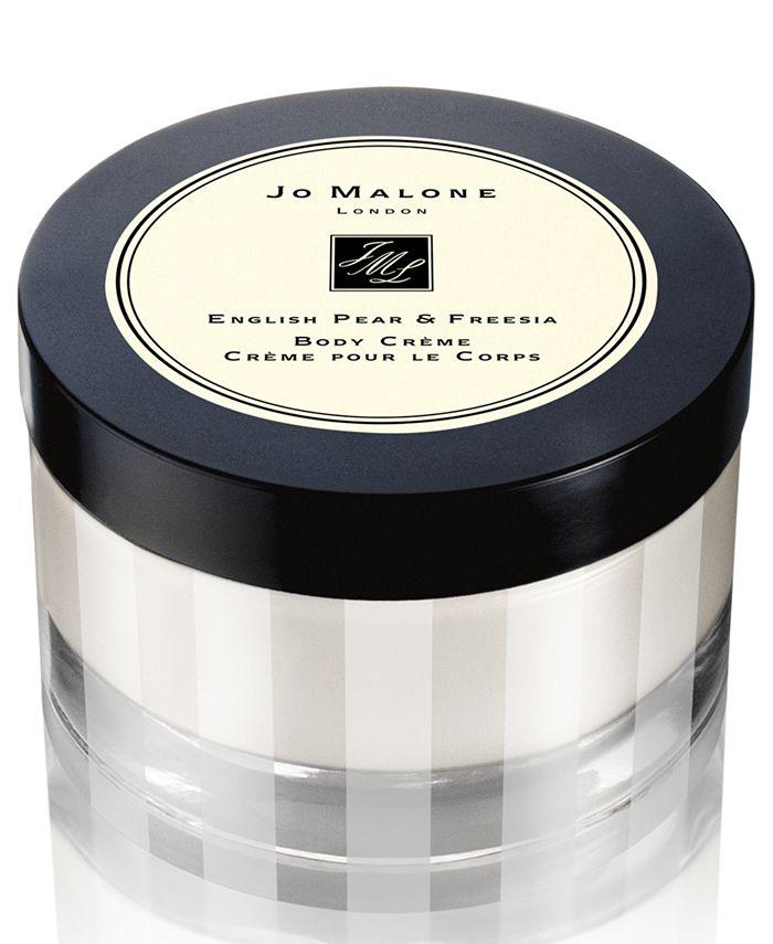 Jo Malone London - English Pear & Freesia Body Crème, 5.9-oz.