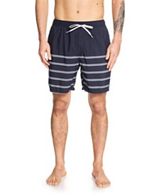 Quiksilver Waterman Lighthouse Volley 18
