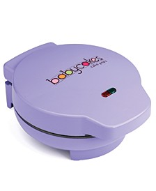 12 Cake Pop Maker with Accessories