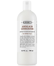 Amino Acid Conditioner, 16.9-oz.
