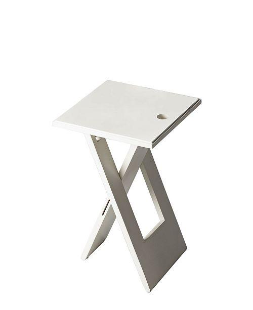 Butler Specialty Butler Hammond Folding Table