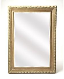 Butler Lyndhurst Wood Wall Mirror