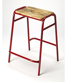 CLOSEOUT! Butler Dawson Counter Stool