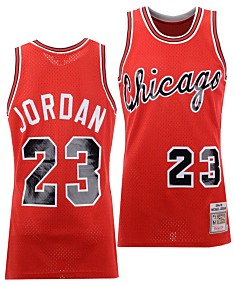 best loved cdd46 0be0d Chicago Bulls NBA Shop: Jerseys, Shirts, Hats, Gear & More ...