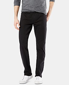 Dockers Men's Jean-Cut Supreme Flex Pants