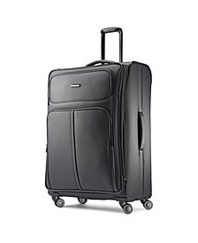 "Leverage LTE 29"" Spinner Suitcase"