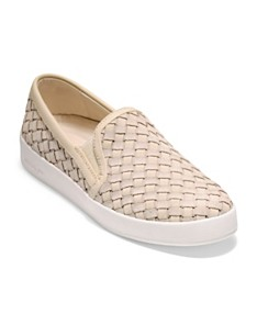 ca034f1b46 Cole Haan Shoes for Women - Macy's