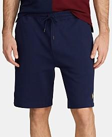 """Polo Ralph Lauren Men's 7.75"""" Cotton Shorts"""