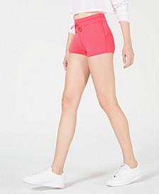 FP Movement Eden Drawstring Pull On Shorts