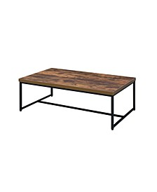 Bob Coffee Table