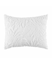 Tommy Bahama St. Armands Boucle Breakfast Decorative Pillow