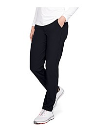 Women's Links Golf Pant