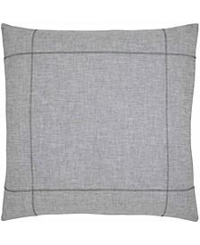 "Dream 18"" X 18"" Decorative Pillow"