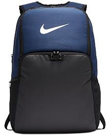 Nike Men's Extra-Large Backpack