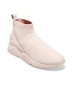 2b1931b7bd97e Cole Haan Shoes for Women - Macy's