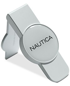 Nautica Grip-Ya Kickstand