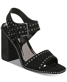 Nelli Dress Sandals