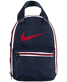 Nike Little or Big Boys Just Do It Fuel Pack Lunch Bag