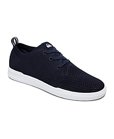 Men's Shorebreak Stretch Knit Shoe