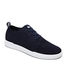 Quiksilver Men's Shorebreak Stretch Knit Shoe