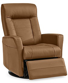 "Faversham 31"" Wallhugger Power Recliner"