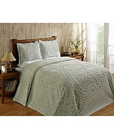 Rio Twin Bedspread
