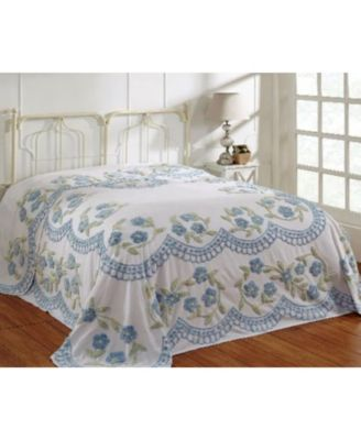 Bloomfield Queen Bedspread